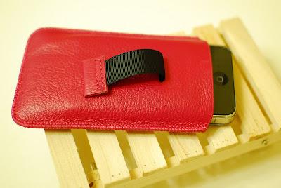 iphone 手機袋