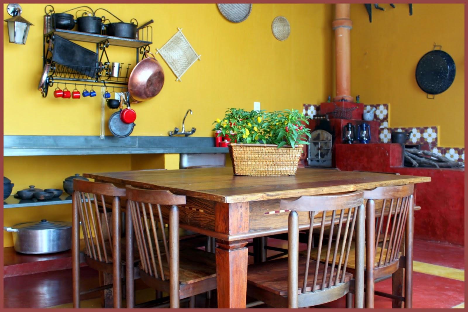 de decoração de cozinha caipira em nossa galeria de imagens e #AB9320 1600 1067