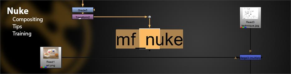 mf_nuke