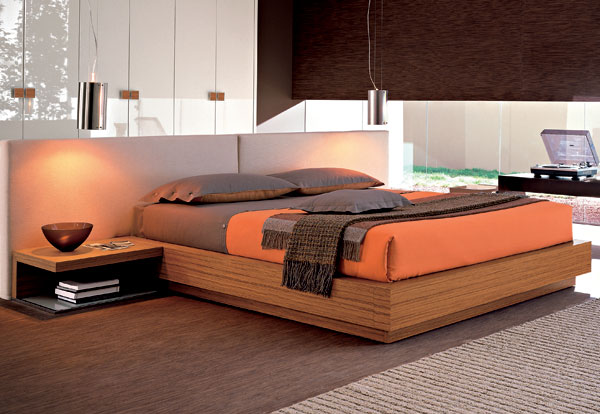 Best Choice Cheap Bedroom Sets For You