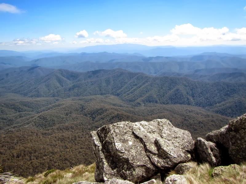 mountain walks in the stirling range part 2 pdf