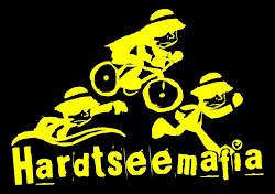 Hardtseemafia Triathlon