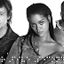 Ouça 'FourFiveSeconds' nova música da Rihanna com Kanye West e Paul McCartney
