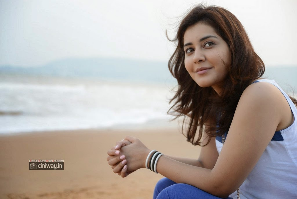Oohalu-Gusagusalade-Movie-Heroine-Rashi-Khanna-Photos