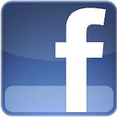 Min side på Facebook!