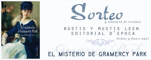 http://rustisymustis.blogspot.com.es/2014/10/el-misterio-de-gramercy-park-sorteo-y.html