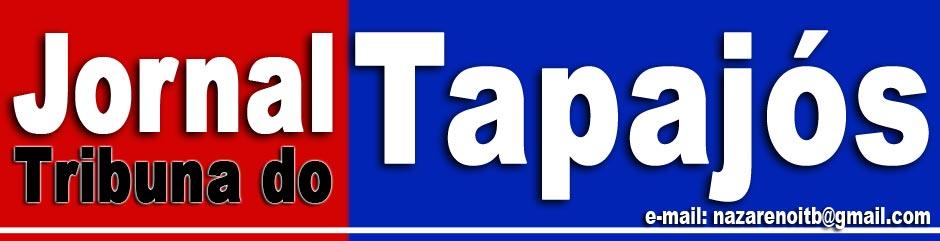 Tribuna Tapajônica