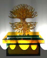 kalpataru_trophy