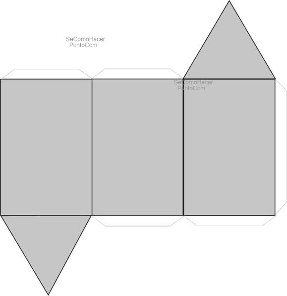 juegos de carta piramides: