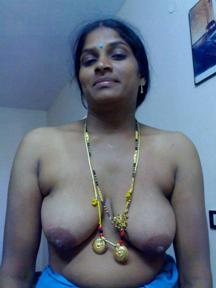 SEE DESI NUDE STILLS