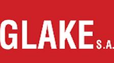 GLAKE S.A.