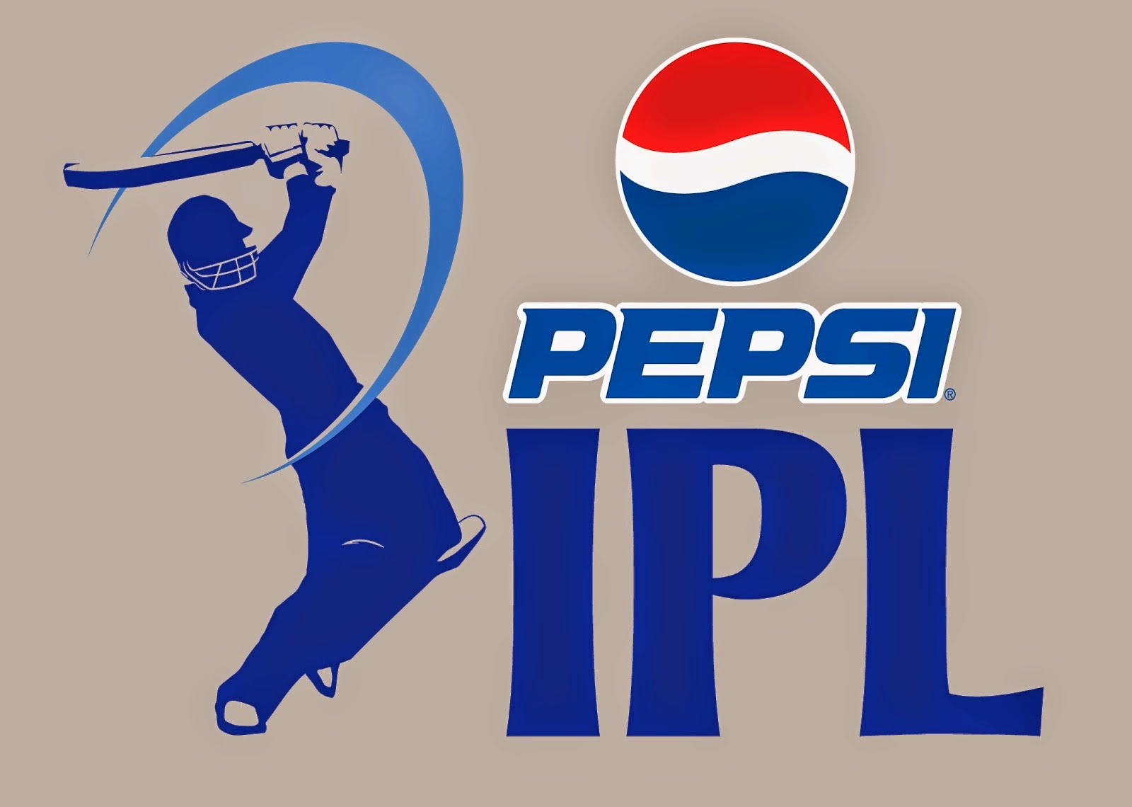 6 best buys at low price in IPL 2015 auction