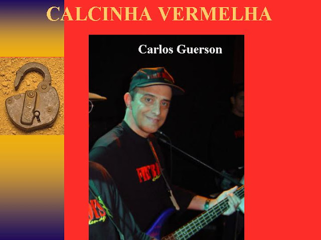 Calcinha, Calcinha Vermelha, Celebrity Stories, Famous People, Google Stories, Vermelha, Original Songs