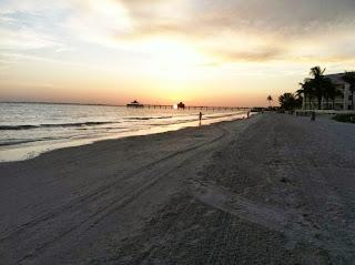 Florida Gulf Coast Condo For Rent