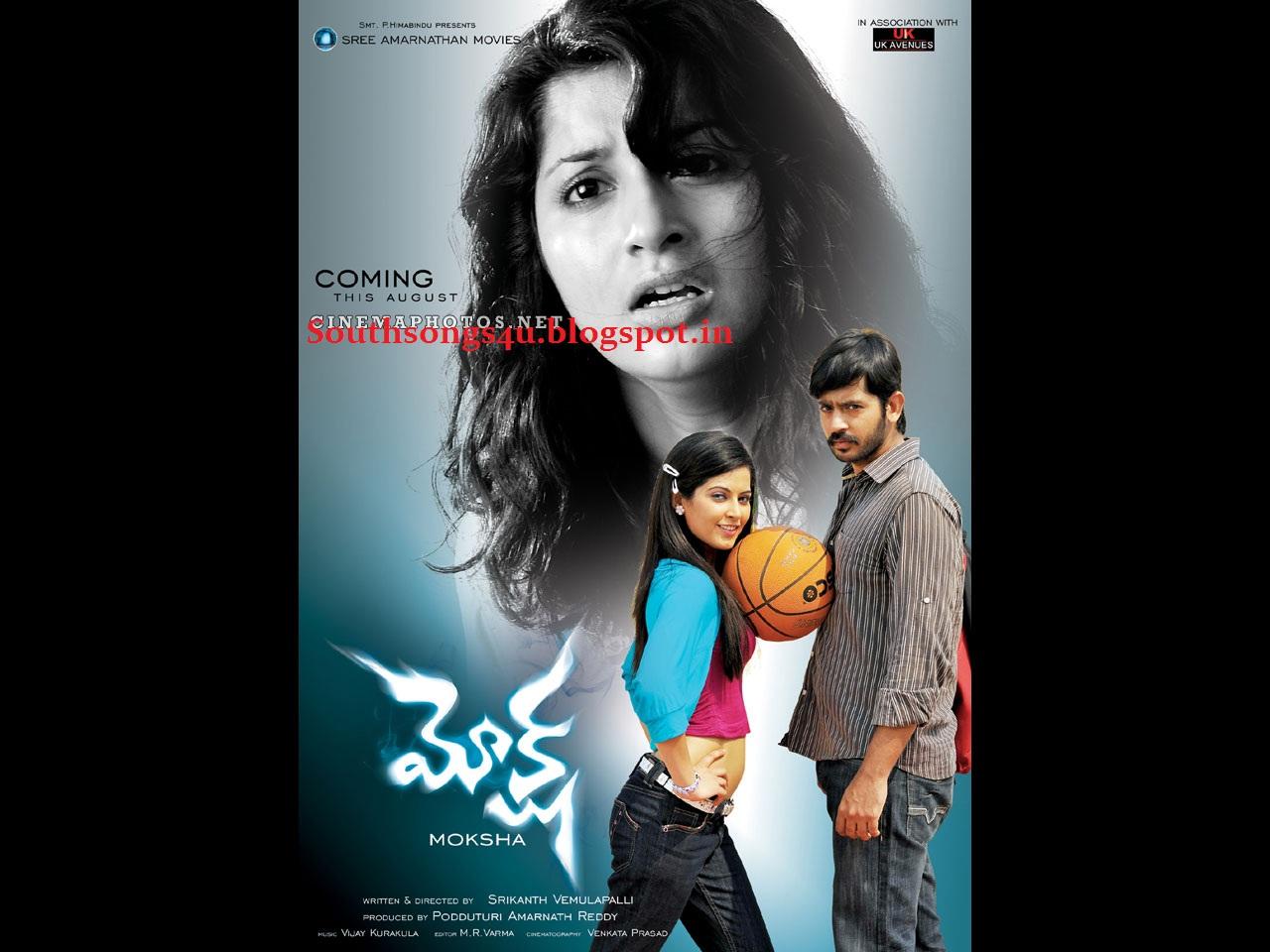http://2.bp.blogspot.com/--cIXnKohQmE/UZYZkthvvUI/AAAAAAAAA-8/UdCT-qXE-LQ/s1600/moksha_telugu_Movie_wallpapers_006.jpg