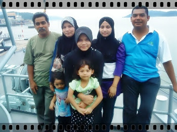 my family.. (*_*)