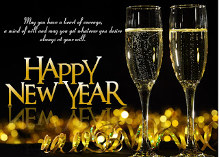 HAPPY NEW YEAR 2016,new year,2016,new year message,happy new year messages,new year quotes,new year text quotes, New year image, new year logo, New year pictures