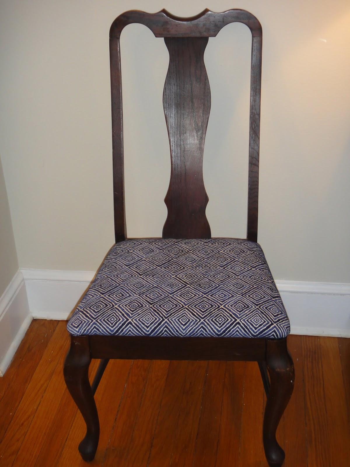 Craigslist Furniture In Arlington TX