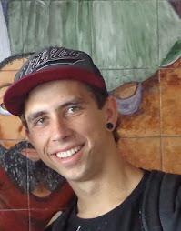 Sergio Wynnek
