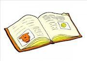 Qué puedes hacer una vez leído libro? Si te planteas muchas veces esta . (libro)