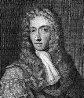 Robert Boyle, Kimia, modern, biografi