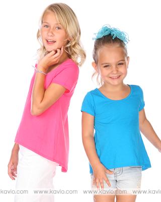 http://www.kavio.com/girls/gshortsleeves.html