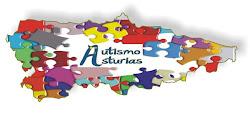 PLATAFORMA PADRES DE ALUMNOS CON TEA DE ASTURIAS