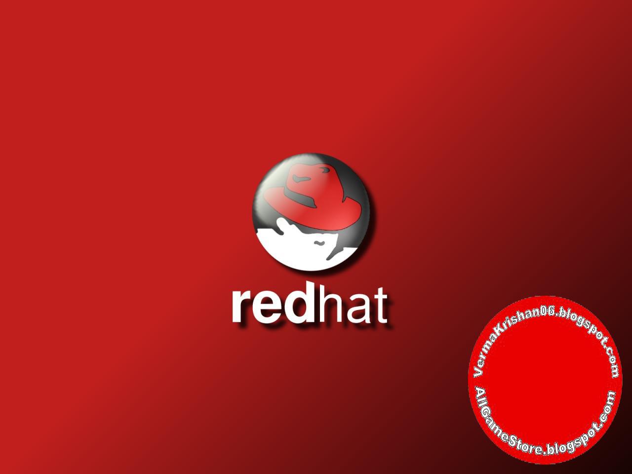 Unix Shell Scripting Tutorial : MrTutorize : Free Download ...