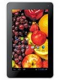 Huawei MediaPad 7 Lite Specs