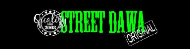 Street Dawa Original | Das Islam Interview || Gespräche mit Menschen