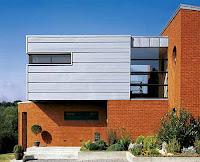 Architectural Zinc4