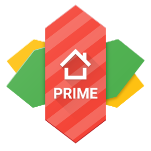 Nova Launcher Prime 4.2.2 + Tesla Unread 5.0 Final APK