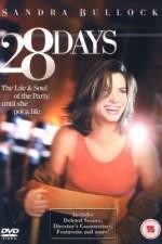 Watch 28 Days 2000 Megavideo Movie Online