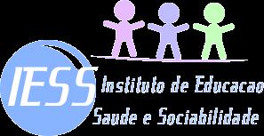 IESS Instituto de Educação Saúde e Sociabilidade