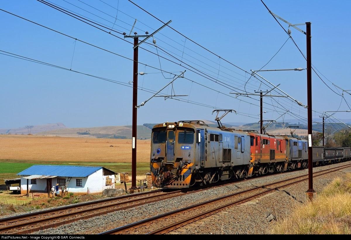RailPictures.Net (92)