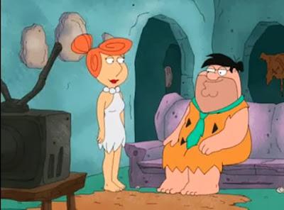 Imágenes Divertidas de Padre de Familia - Family Guy (22 fo
