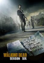 The Walking Dead: Season 6, Episode 7<br><span class='font12 dBlock'><i>(Heads Up)</i></span>