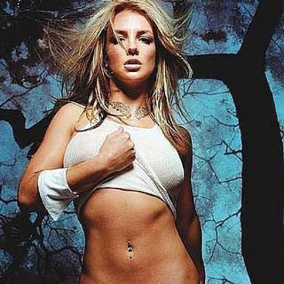 Britney Spears &#8211; Strangest Love Lyrics | Letras | Lirik | Tekst | Text | Testo | Paroles - Source: musicjuzz.blogspot.com