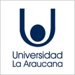 U La Araucana