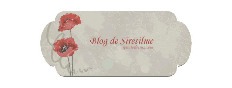 ipuntodecruz.com. Blog de Siresilme.