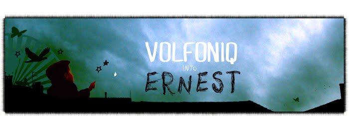 Volfoniq news
