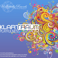Klartraum Playfulness