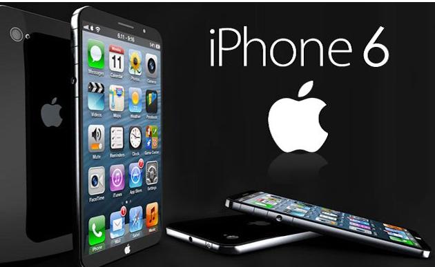 Harga, Spesifikasi dan Fitur Apple iPhone 6