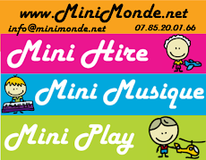 Mini Monde, tel 0785200766