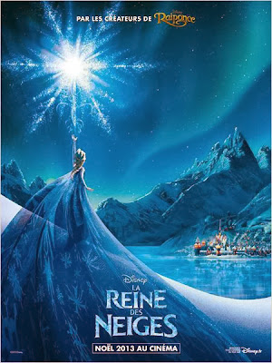 Regarder la reine des neiges en streaming - Reine des neige en streaming ...