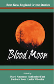 Level Best Books: Blood Moon