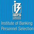 IBPS Common Written Examination(CWE) For Recruitment of Probationary Officer/ Management Trainees 2013