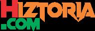 Hiztoria.com