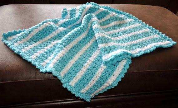 https://www.etsy.com/listing/154292910/baby-blanket-aqua-white-striped-shower?ref=favs_view_1