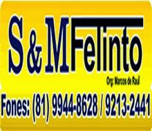 S&M FELINTO
